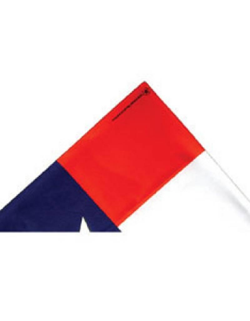 Bandana Texas Flag