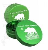 """Cali Crusher Cali Crusher 2-Piece 2.35"""" Grinder"""