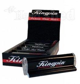 Kingpin Cigar Roller