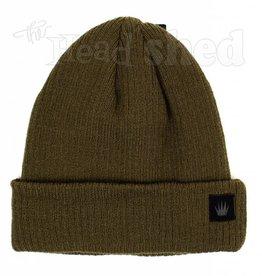 No Bad Ideas No Bad Ideas - Knitted Hat Watchman Brando (OLV)