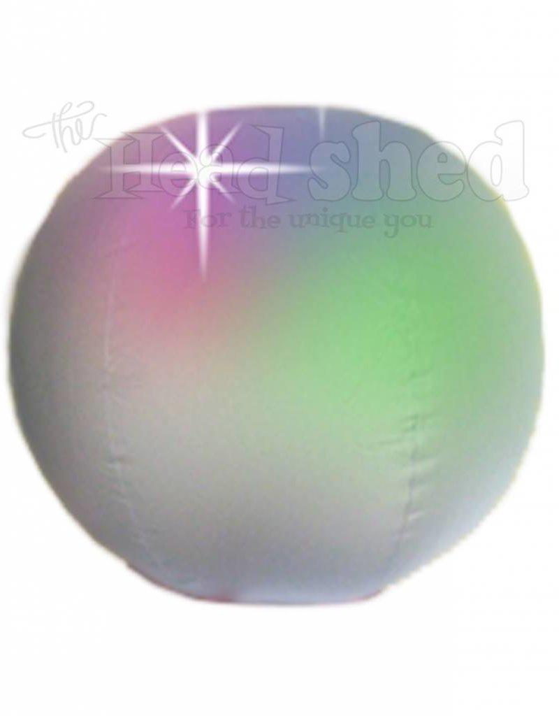 """18"""" Light Up Beach Ball"""