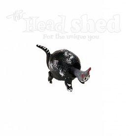 Bobblehead Cat
