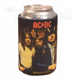 AC/DC Coozie