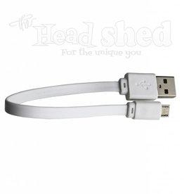 Randy's Randy's Click USB Cord