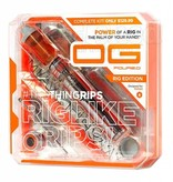 #ThisThingRips ThisThingRips! - OG Series Rig Edition