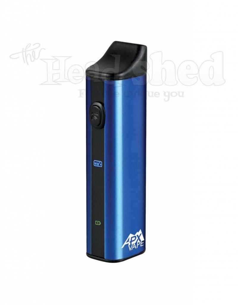 Pulsar Pulsar APX Vaporizer - Blue