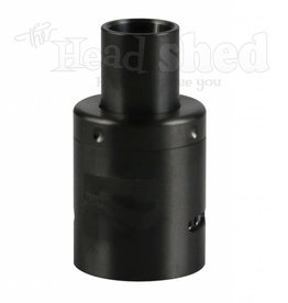 Pulsar Pulsar APX Extract Metal Mouthpiece