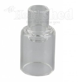 Pulsar Pulsar APX Extract Glass Mouthpiece