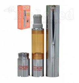 #ThisThingRips ThisThingRips! OG Four 2.0 Vape Cartridge Kit