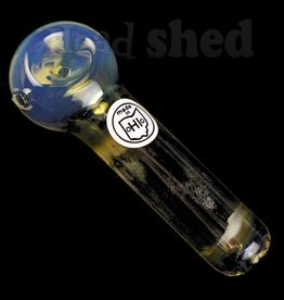 Ohio Valley Glass Ohio Valley Glass Hand Pipe - AW Cheapy