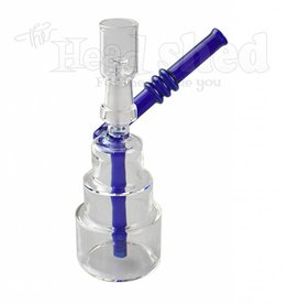 """Rig Concentrate - Layered Cake Design 5"""" (5388)"""