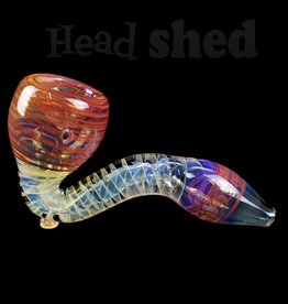"Sherlock Color Changing Pipe - 4-5"" (5473)"