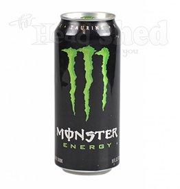 Monster 16 oz. Diversion Safe