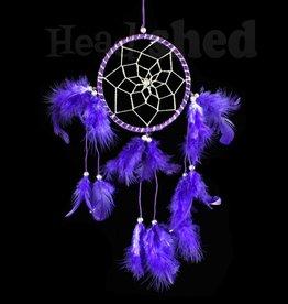 Small Purple - Dreamcatcher