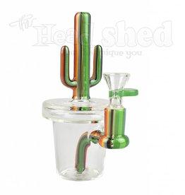 Cactus UV Waterpipe
