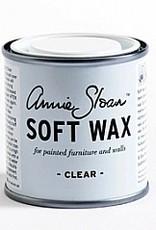 Furniture Wax, Annie Sloan