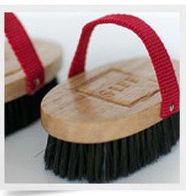 Mini Waxing Brush
