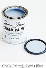 Chalk Paint by Annie Sloan