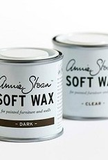 Dark wax