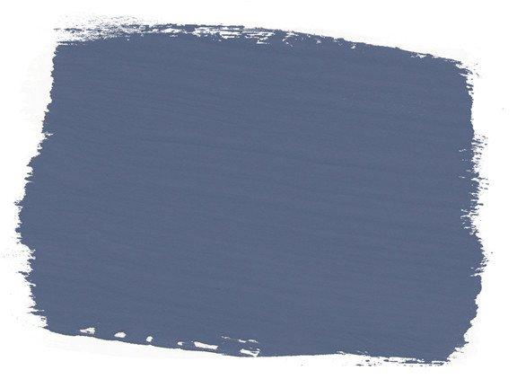 Chalk Paint Old Violet