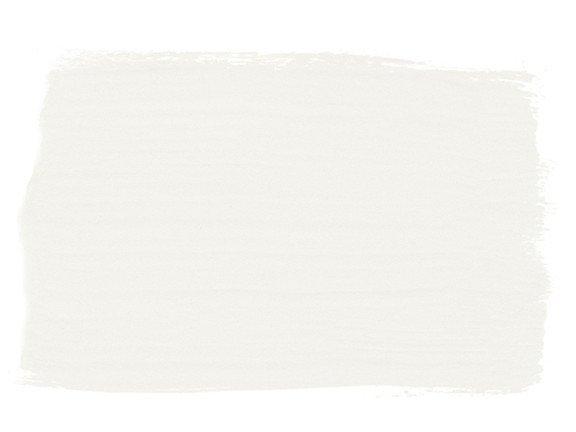 Annie Sloan America UK Pure White