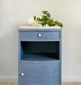 Chalk Paint Old Violet