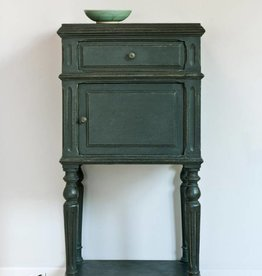 ... Stylish Patina Our Retails Shop Is In Northern Virginia Right Outside  Of Washington, D.C. And We Have This Online Store As Well! We Sell Chalk  Paint® By ...