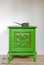 Antibes Green Chalk Paint