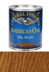 GF Gel Stains American Oak pint