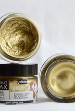 Gilding Wax Empire Gold
