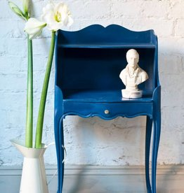 2/24 - Chalk Paint 101 at AR Workshops Alexandria