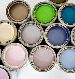 6/30 Chalk Paint  101 (Sat)