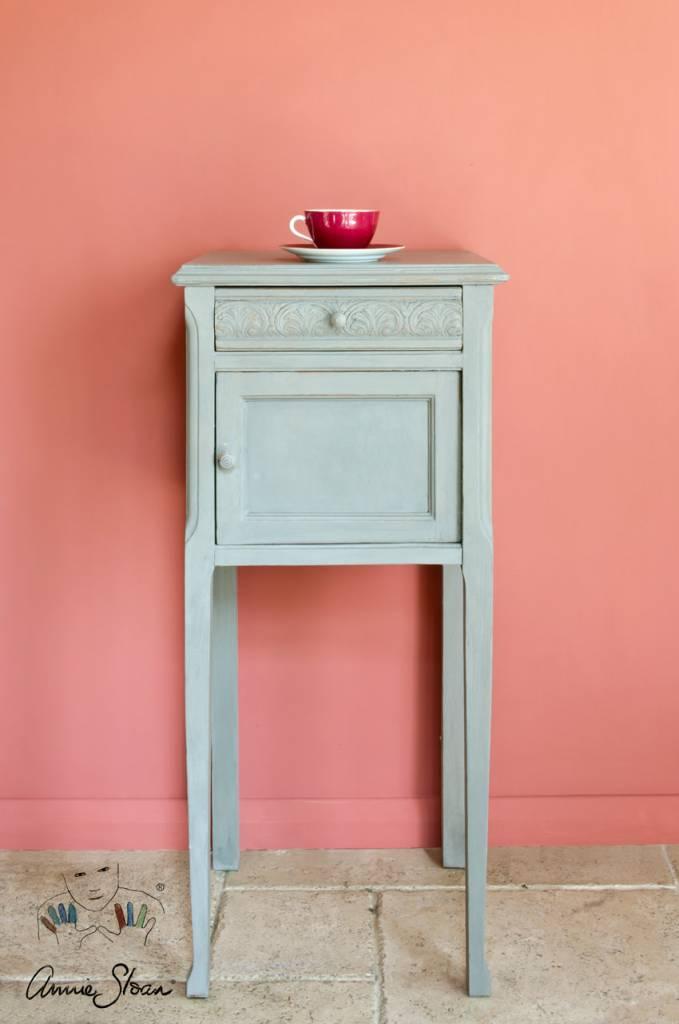 6/14 Furniture Painting Basics (Thur)