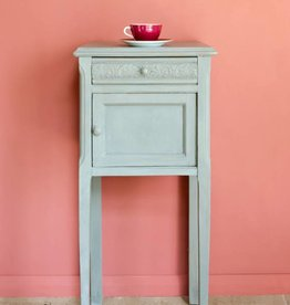 Jan 12th: Chalk Paint 101