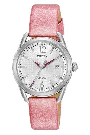 Citizen FE6080-11A