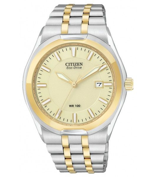 Citizen BM6844-57P