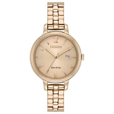 Citizen EW2443-55X