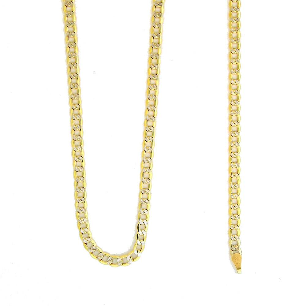 diamonds yellow fr necklace pendentifs bijouterie bijoux gold with qualite diamant colliers in termin vns de ladies