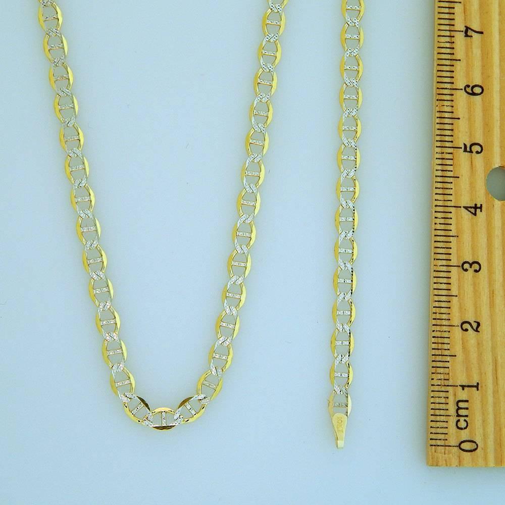 10k Mariner Link NHG914 Chain