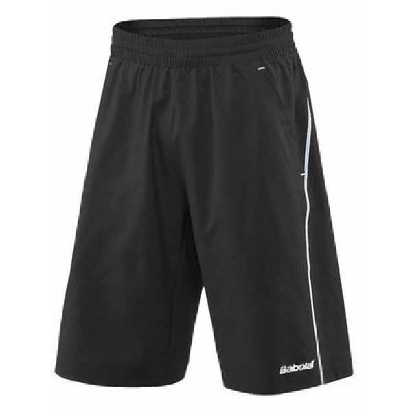 Babolat Shorts 40S1537