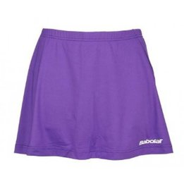 Babolat Skirt Women 41S1424 Purple