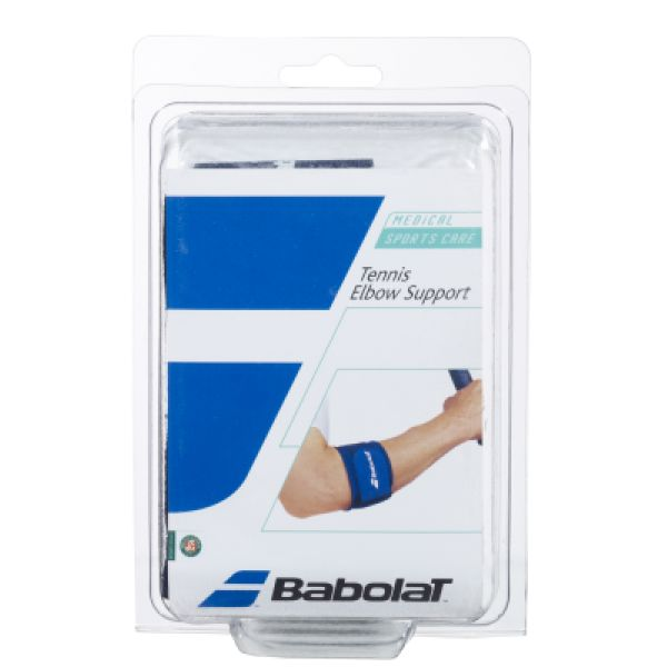 Babolat Support pour Tennis Elbow