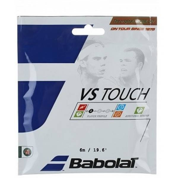 Babolat VS Touch 130/16 (6m)