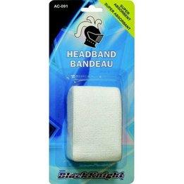 Black Knight Bandeau Sans Logo