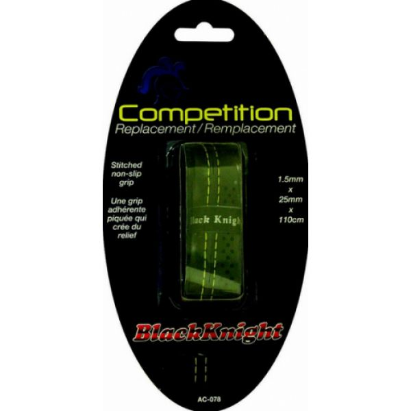 Black Knight Competition Grip