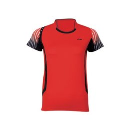 Li-Ning Kid T-Shirt AAYJ146-2