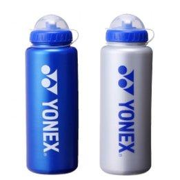 Yonex Sport Bottle AC588EX