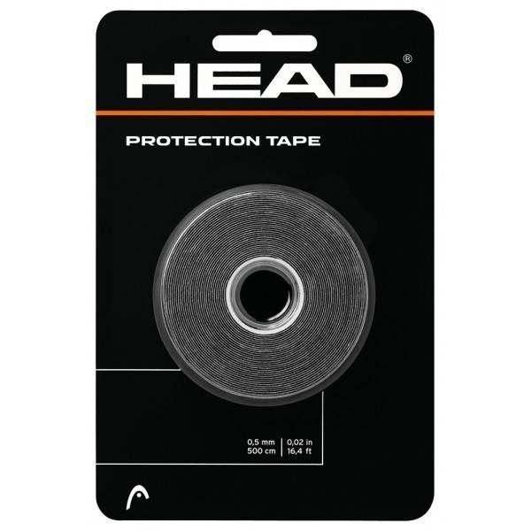 Head Ruban de Protection (Noir)