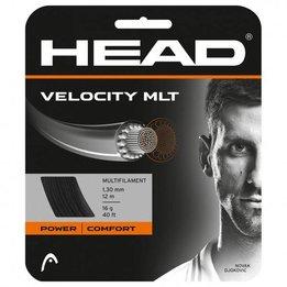 Head Velocity MLT 16G