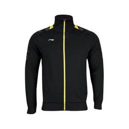 Li-Ning Sweater AWDJ157-4